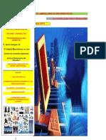 Revista Digital 2012