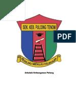 2.2.1 - Logo Sekolah