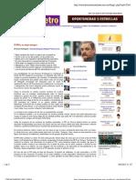04-10-12 Manjarréz y Cano Vélez mencionados para el CDE PRI