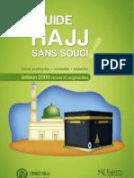 Guide Hajj 2009