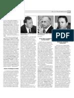 05-10-12 Cano Vélez al gabinete de Peña Nieto