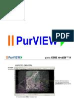 Purview Para Arcgis9
