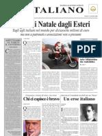 Intervista Ad Arcobelli Su Eroe Italiano