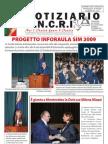 Correo Uruguay Hereford Event Intervista a Menia