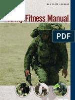 b Gl 382 003pt 001 Army Fitness Manual