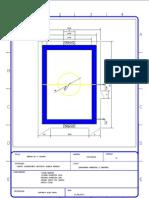 Quadra - Topografia Ver01 - Versao Para Impressao