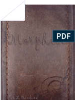 Morphis e