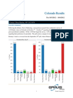 Report Final Colorado 10-3-2012