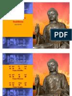 2012-03-03 Dharma Talk 4 Noble Truths
