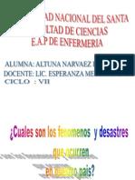 Diapositivas de Roxana