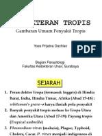 Kedokteran Tropis-FK Apr2