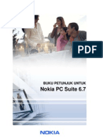 PCSuiteGuide In