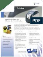 Printer p110i