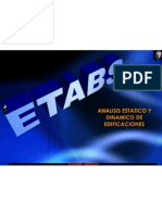 ETABS expo2RESUMIDO