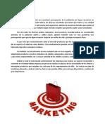 Analisis producto Gestión Comercial - Centrum Silver (1)