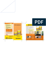 17-folleto_adhesivo