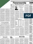 Indian Express 01 September 2012 14
