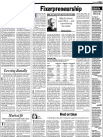Indian Express 01 September 2012 14
