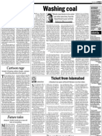 Indian Express 11 September 2012 10