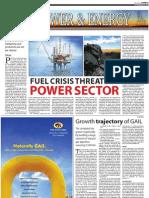 Indian Express 14 September 2012 4