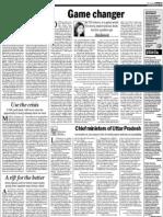 Indian Express 18 September 2012 10