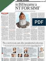 Indian Express 01 October 2012 9