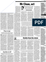 Indian Express 02 October 2012 12