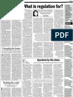 Indian Express 04 October 2012 10