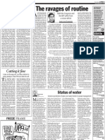 Indian Express 01 August 2012 10