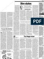 Indian Express 04 July 2012 10