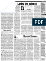 Indian Express 06 July 2012 12