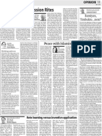 Indian Express 08 July 2012 11