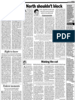 Indian Express 10 July 2012 10
