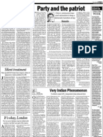Indian Express 21 July 2012 14