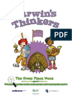 TGPH Teachers Booklet Thinkers 7to8