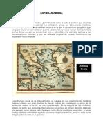 Monografia Hist Medicina