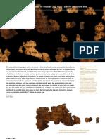 Bnf - Les écrits de Qumrân dans le monde juif du 1er siècle de notre ère