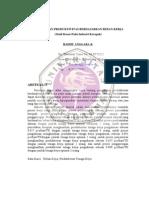 Artikel_30402814