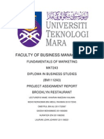 Faculty of Business Management(1)