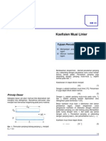 Kalor Manual 2008