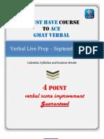 Verbal+Live+Prep+ +Sept+2012