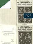 o Diafragma - Ph. e. Souchard