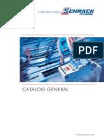Catalog General Schrack