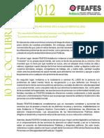 Manifiesto y Hoja Firmas_2012