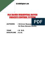 PLCSBC1