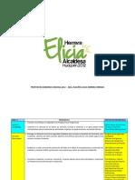 Propuestas Elicia Herrera Ferrada