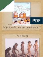 Pr01a1_Human Origins