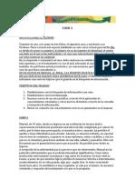 Caso I-Psicofarmacologia 2