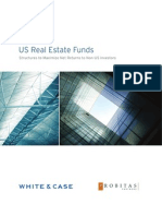 Realestate Firpta Us White Paper