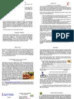 Newsletter Oct 12.Final